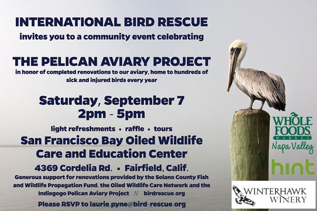 International-Bird-Rescue-Invite2