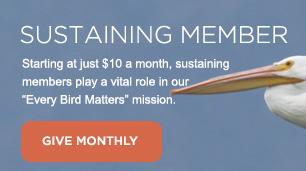 Sustaining-Members