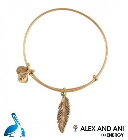 Alex-and-Ani-Bangle-Promotion