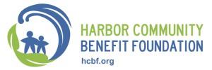 HCBF_Logo with web