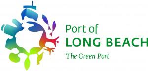 Port_of_LB_Logo