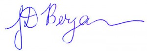JD-Bergeron_signature-web
