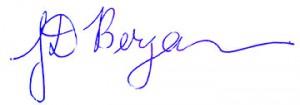 JD-Bergeron_signature-web