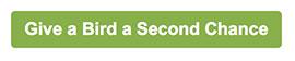 bird-special-donate-button